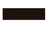 Logo Meistersinger
